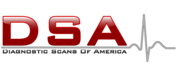 Diagonosic Scans of America Logo 2
