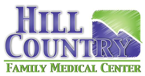 Family Medical Logo