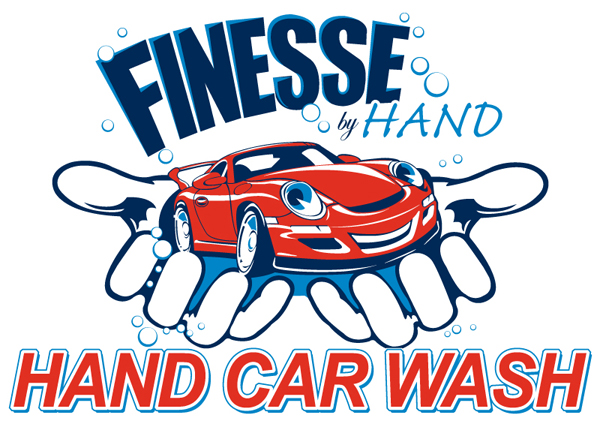 Finesse Car Wash