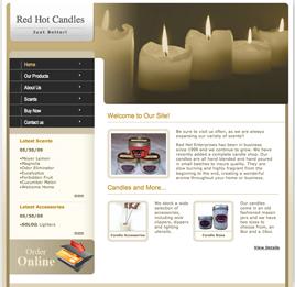 San Antonio Best Web Designer